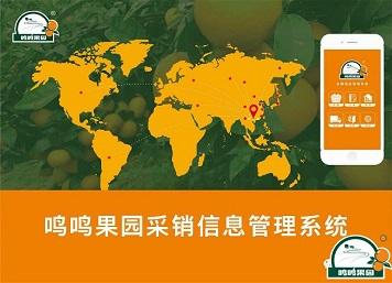 88必发娱乐官网88必发娱乐最新网址采销信息管理系统正式上线